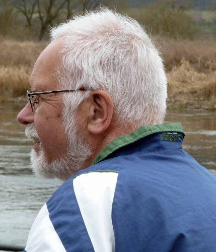 Bernd Skoeries