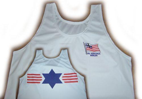 traeger-shirt