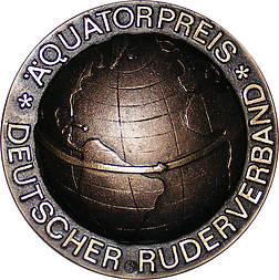 aequatorpreis