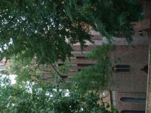 08-Klosterkirche-Verchen