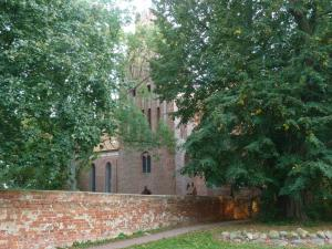 09-Klosterkirche-Verchen