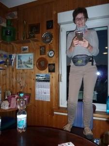 01 Jacqueline Bootshaus Aken