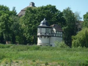05 Schloss Barby