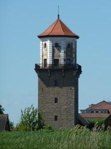 06 Wasserturm Barby