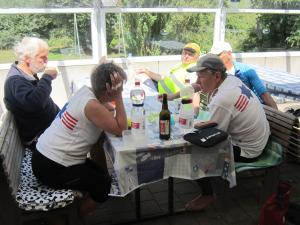 20-Freitag-Mittagspause-WSV-Thedinghusen
