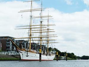 33-Samstag-Schulschiff-Deutschland-Bremen